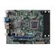 Carte Mère MotherBoard DELL Optiplex 990 SFF - DDR3 SDRAM - LGA1155 Socket - D6H9T