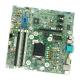 Carte Mère HP ProDesk 600 G1 SFF - 795972-002 - Socket LGA 1150