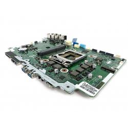 Carte Mère HP ProOne 600 G2 AIO - 819642-001 - Socket LGA 1150