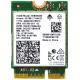 Carte Wifi - Dell Wireless DW 1390 - DW1390