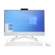 HP All-in-One 24-dp0014nf