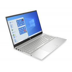 HP Pavilion Laptop 15-eh0028nf