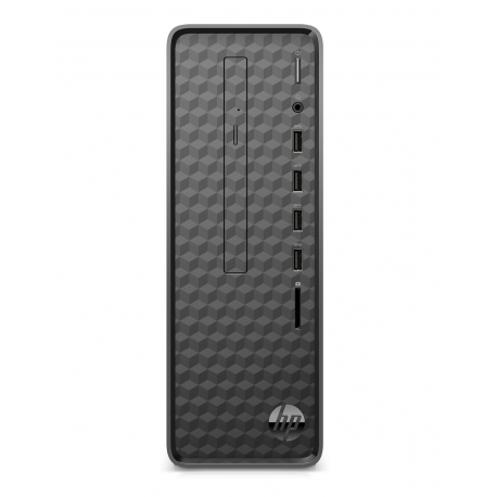HP SlimDesktop  S01-AF1004NF