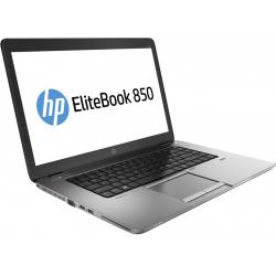 HP EliteBook 850 G2 - 8Go - 240Go SSD