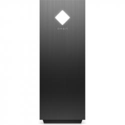HP Omen 25L Desktop GT11-0103nf