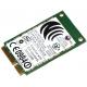 Carte WIFI Mini PCIe Dell Broadcom - BCM94312MCG DW1395 - JR356 WX781