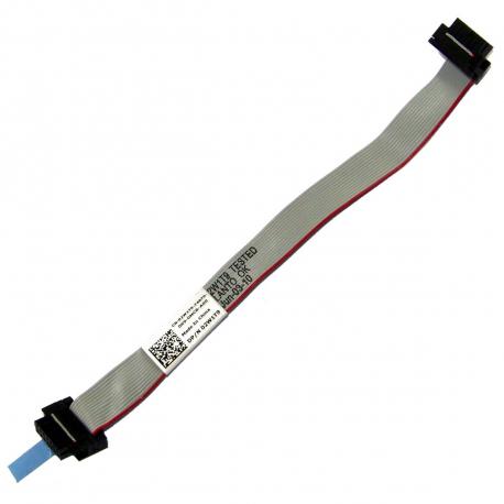 Câble Adaptateur pour DELL OptiPlex USFF - 02W1T9 2W1T9