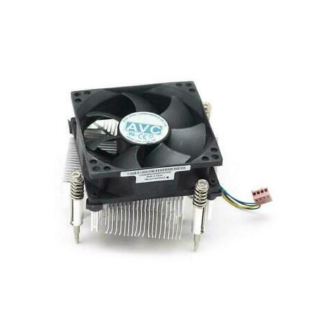 Ventilateur disque dur - Ventirad CPU HeatSink - 03T6575 03T9513