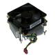 Ventilateur disque dur - Ventirad CPU HeatSink - 03T9636 03T7235