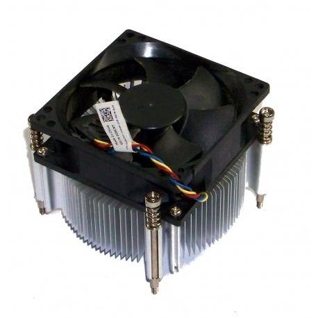 Ventilateur - Ventirad CPU HeatSink - 0G8CNY 089R8J