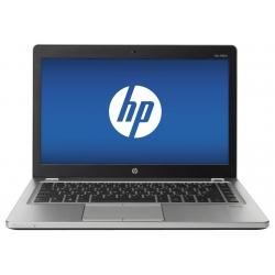 HP EliteBook Folio 9480m - 16Go - 500Go SSD