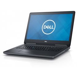 Dell Precision 7710 - 8Go - 240Go SSD