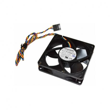 Ventilateur de refroidissement - SUNON - 09DVNN