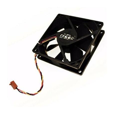 Ventilateur de refroidissement - SUNON -  X755M A01