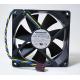 Ventilateur de refroidissement - Foxconn - PVA092G12H