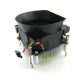 Ventilateur Refroidissement CPU - Heatsink - 8942W 89R8J