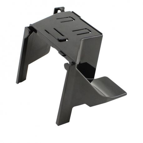 Carénage de conduit de Ventilateur - HP Elite SFF - RP5800 628557-001