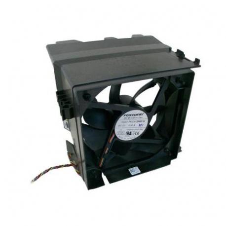 Ventilateur CPU Workstation - Heatsink Dell Precision - 0RDTTV