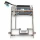 Support mSATA SSD - 0FCN4M - Dell E7440 E7450