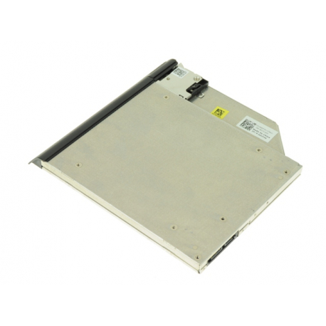 Dell Disque dur caddie - 2.5'' - 320 Go - AE3HDD01 - 06DP4N