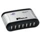 Hub Targus 7 ports USB 2.0 - PAUH212EU