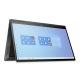 HP Envy X360 15-ed1051nf