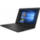 HP Laptop 15-da2026nf
