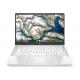 HP Chromebook 14a-CA0000NF