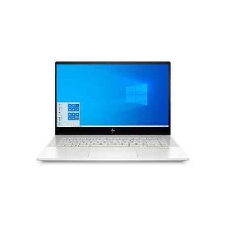 HP ENVY Laptop 15-EP0012NF