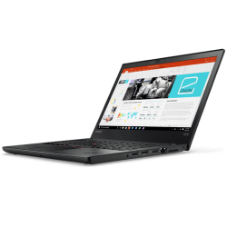 Lenovo ThinkPad T470s - 16Go - SSD 240Go