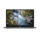 Dell Precision 5530 - 8Go - 240Go SSD