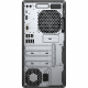 HP ProDesk 400 G5 Tour - 16Go - SSD 500Go