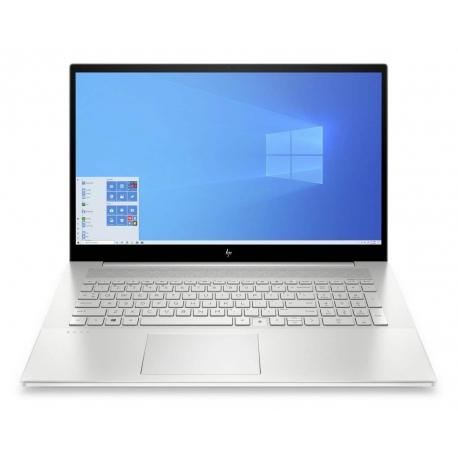HP ENVY Laptop 17-cg0033nf