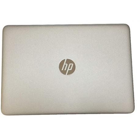 Capot (coque avant) - HP EliteBook 840 G2