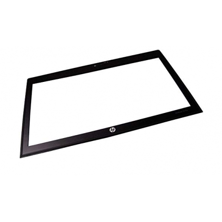 Bezel / Contour écran - HP EliteBook 2570P