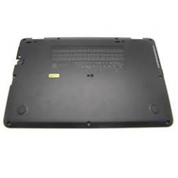 HP EliteBook 840 G1 - Cache inférieur