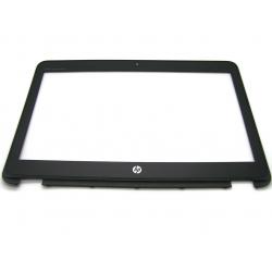 Bezel - Contour écran - HP EliteBook 820 G3