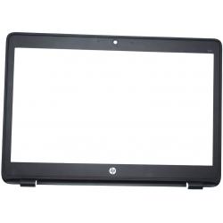 Bezel - Contour ecran HP EliteBook 840 G1 - Pièce d'origine
