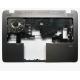 Repose poignet HP EliteBook 840 G1