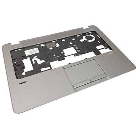Repose poignet - HP EliteBook 840 G2