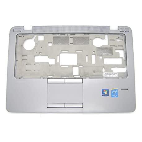 Repose poignet - HP EliteBook 820 G1