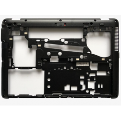 Base châssis HP EliteBook 840 G1 - Coque intérieur - Pièce d'origine