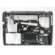 Base châssis HP EliteBook 840 G2 - Coque intérieur - Pièce d'origine