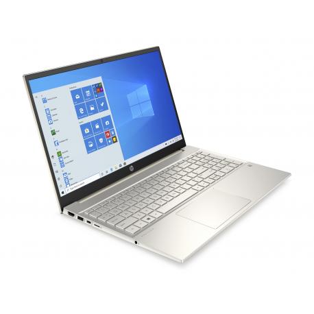 HP Pavilion 15-EH0008NF - Windows 10