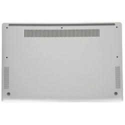 Base châssis HP EliteBook 2570P - Coque intérieur - Pièce d'origine