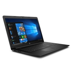 HP Laptop 17-by2014nf