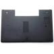 Base chassis HP ProBook 6570B - Coque intérieur - Pièce d'origine