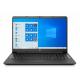 HP Laptop 15-dw1050nf
