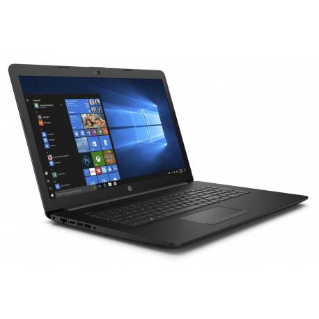 HP Laptop 17-ca2061nf