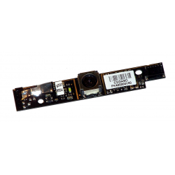 Webcam HP EliteBook 8440P - Pièce ordinateur portable